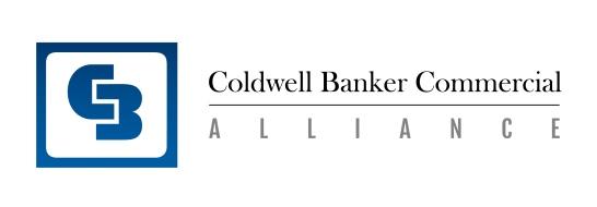 CBC Alliance Logo Concept