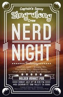 CSS_Crew_Nerd_Night_July_2016
