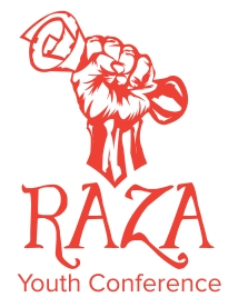 Raza_Logo-01
